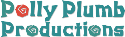 Polly Plumb Productions Yachats, OR